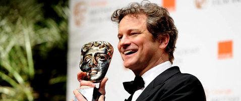 Sette-BAFTA-per-Il-discorso-del-re.jpg