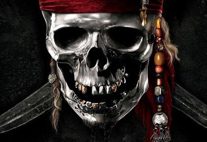 Jack-Sparrow-pronto-a-salpare-per-la-seconda-trilogia.jpg
