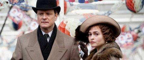 Il-dicorso-del-re-(The-King's-Speech)-conquista-il-maggior-numero-di-candidature-per-i-prossimi-Oscar.-Sono-12,-infatti,-le-categorie-in-cui-concorre-il-film-diretto-da-Tom-Hooper-(candidato-come-miglior-regista)-e-interpretato-da-Colin-Firth-(candidato-c.jpg