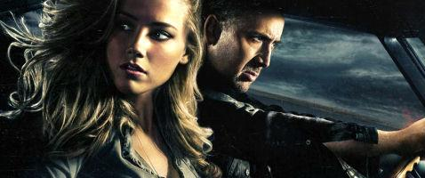 Drive-Angry-3D---review.jpg