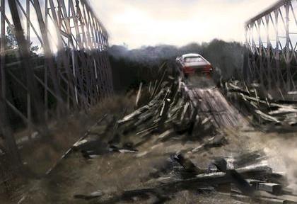 Drive-Angry-3D.jpg