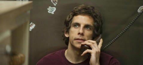 Greenberg,-review-of-the-film-by-Noah-Baumbach.jpg